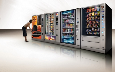 gallery/woman-at-vending-machine